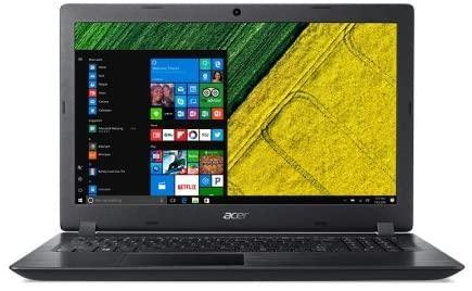 Acer Aspire E 15 E5-575G-53VG 15.6-inch