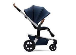 Baby Stroller Brand