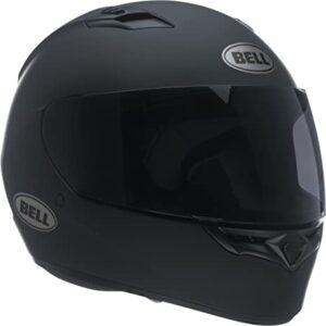 Bell Qualifier Unisex-Adult Full Face Street Helmet