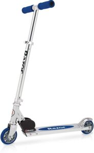 Best Cheap Razor Electric Scooters Brand In 2021