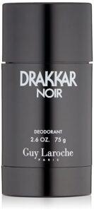 Drakkar Noir by Guy Laroche Deodorant Stick for Men