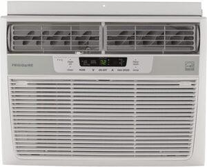 Frigidaire 10,000 BTU 115V Window Air Conditioner