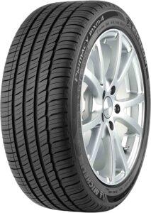 Michelin Primacy MXM4 All Season Radial Car Tire