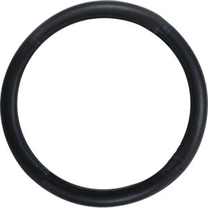 PILOT Automotive SW-101 Genuine Leather Steering Wheel Cover