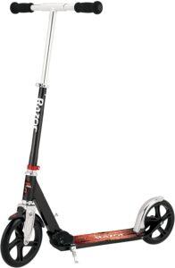 Razor A5 Lux Kick Scooter