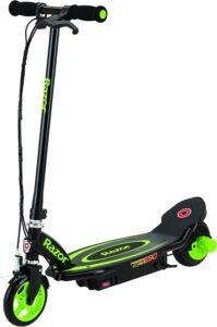Razor Power Core E90 Electric Scoote