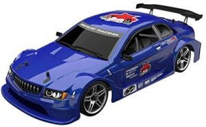 Redcat Racing EPX Drift Car with 7.2V 2000mAh Battery