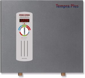 Stiebel Eltron 224199 240V Tankless Electric Water Heater