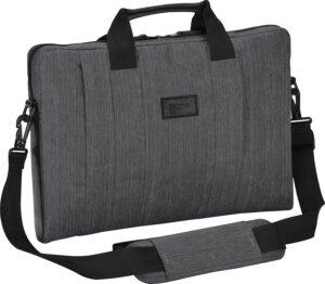 Targus CitySmart Laptop Protective Sleeve Case for Slim Travel