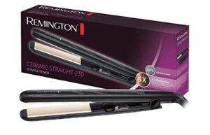 Best Straightener For Frizzy Hair