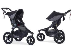 Cheap Stroller For Baby