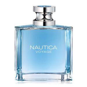 Nautica Voyage By Nautica For Men Eau De Toilette Spray