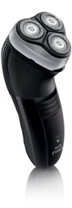 Philips Norelco 6948XL/41 Shaver 2100