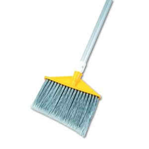Rubbermaid Commercial Angle Broom