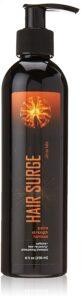 Ultrax Labs Hair Surge | Caffeine Hair Loss Hair Growth Stimulating Shampoo
