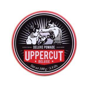 Uppercut Deluxe Hair Pomade, 3.5 Ounces